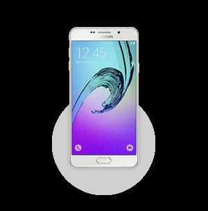 Samsung Phone Repair | Screen Repair, Battery Replacement