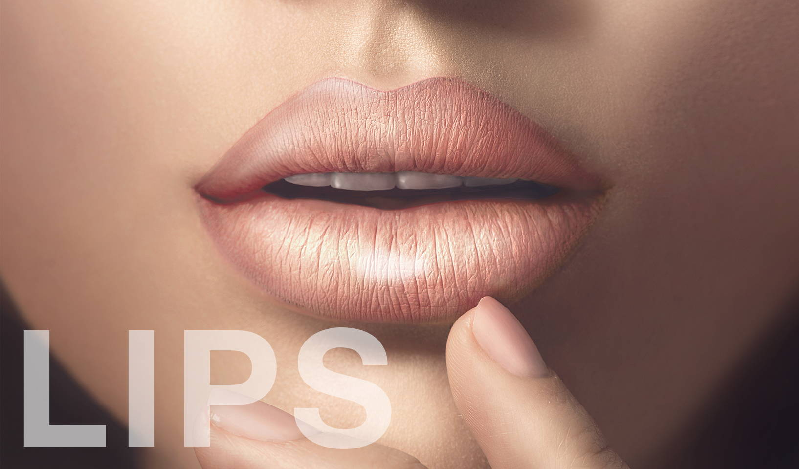 Nanacoco ProfessionalLip Makeup- lipstick, lip gloss, lip liner, lip creme