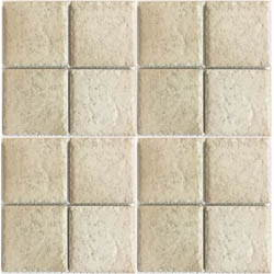 fujiwa rheef series porcelain pool tile for swimming pools
