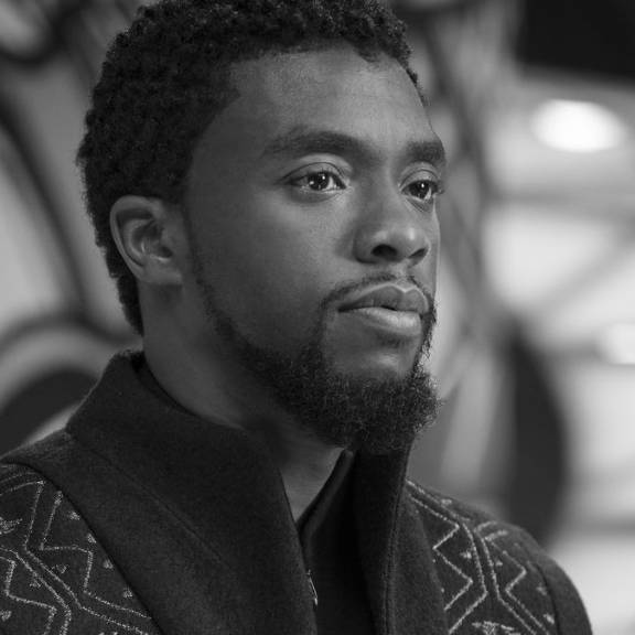 Black Panther How To Prevent Razor Bumps