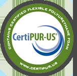 CertiPUR-US program