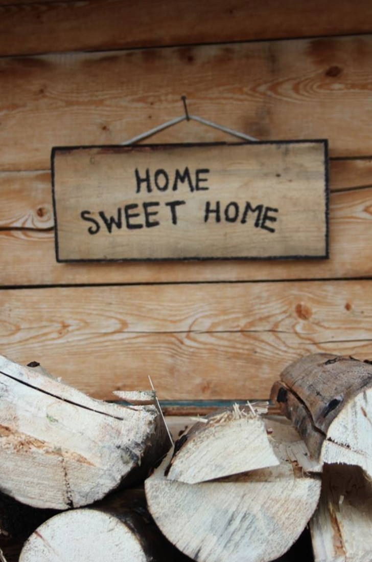 Image Link to Fun and Functional Ways to Reconnect With Your Home