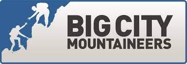 BigCityMountaineers