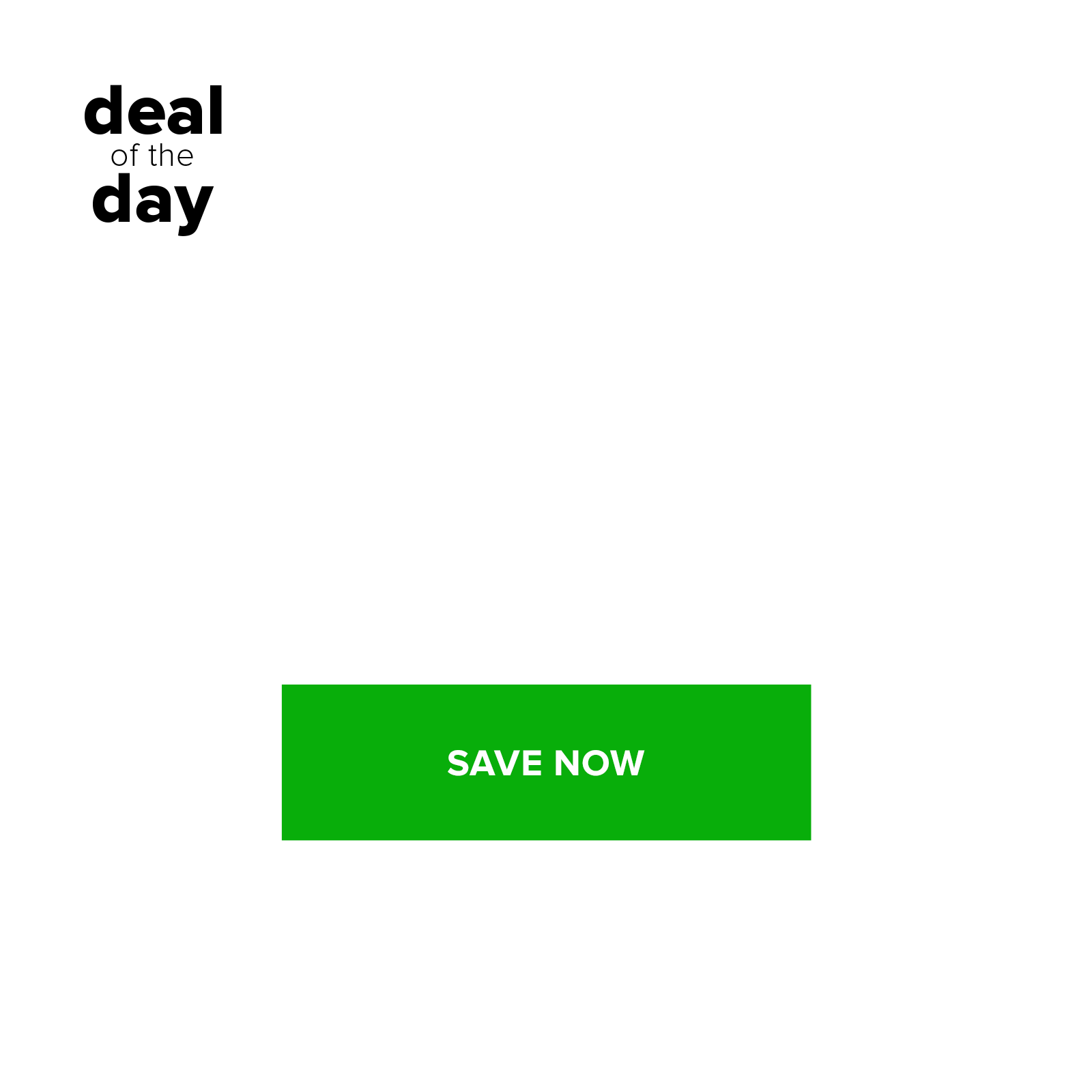 ultimate balance ball chair deal of the day