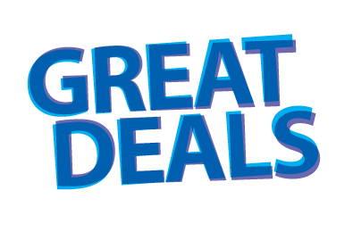 Great deals on the best E cigarette Starter Kits