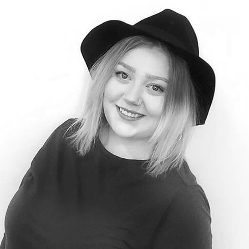 Brittany Wishart profile image