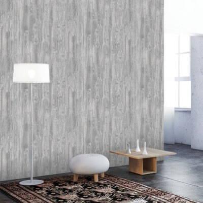 Wallpaper - Modern Wallpaper & Wall Coverings - 2Modern