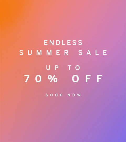 Espadrille Summer Sale