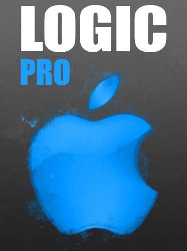 Learn Logic Pro Tutorial