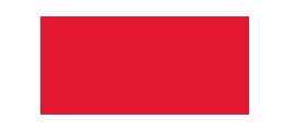 DECA Switchlab logo
