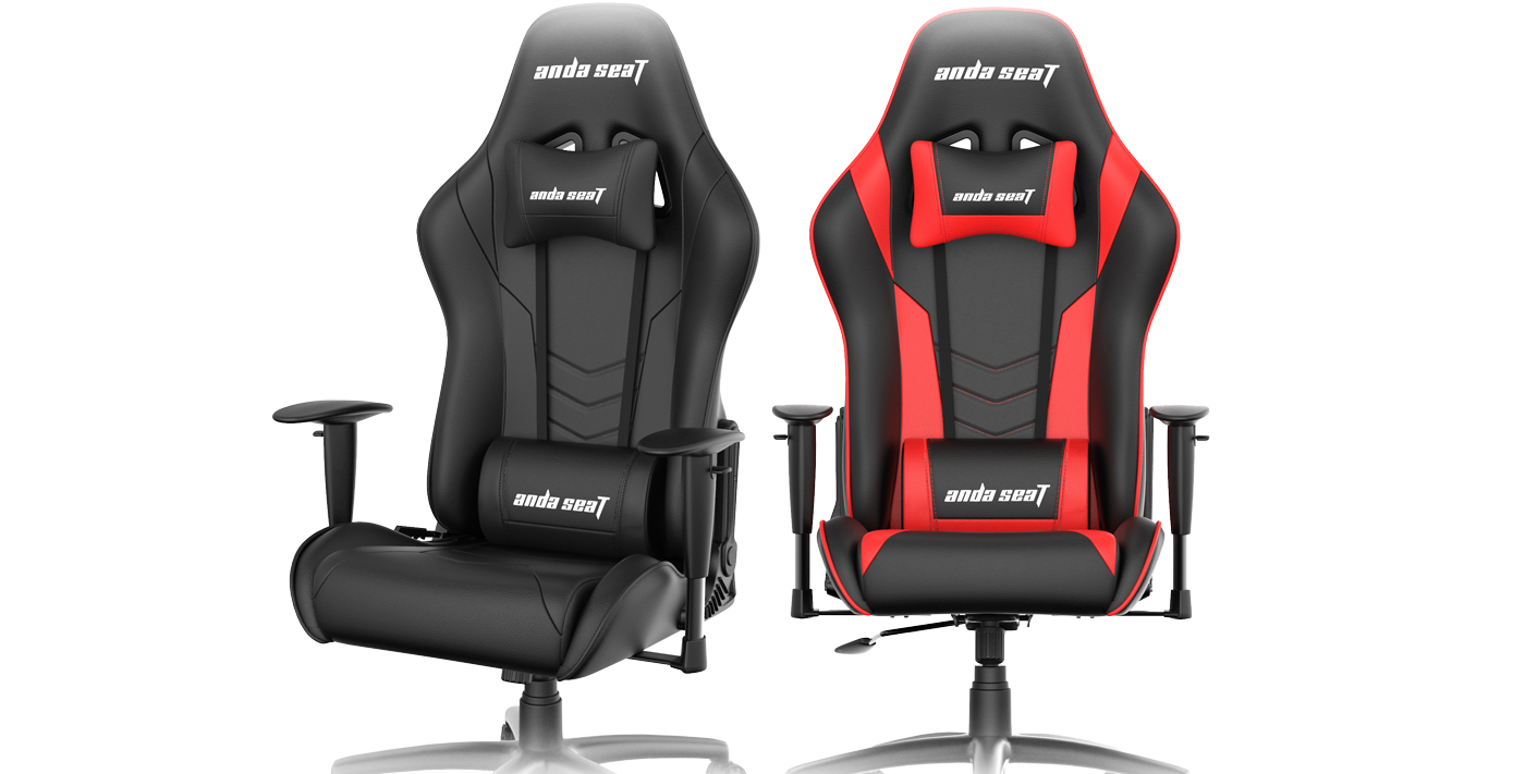 staples e series gaming chair