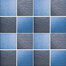 fujiwa lark series porcelain pool tile for swimming pools