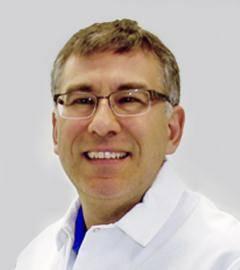 Wayne Gorsek