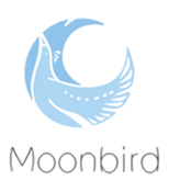 Moonbird logo