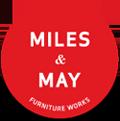 Miles & May