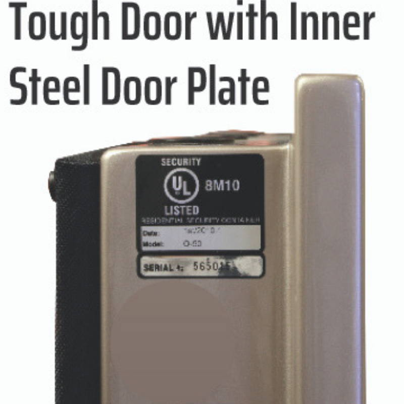 liberty-safe-inner-plate-tough-door