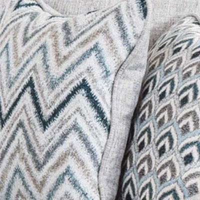 Newbourne Corner Sofa