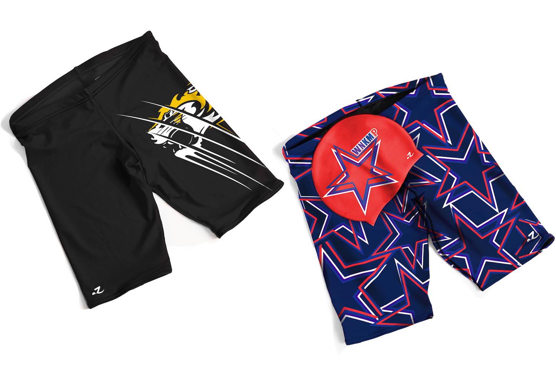 b46ab60a56 Custom Swimsuits – Zone Swimwear