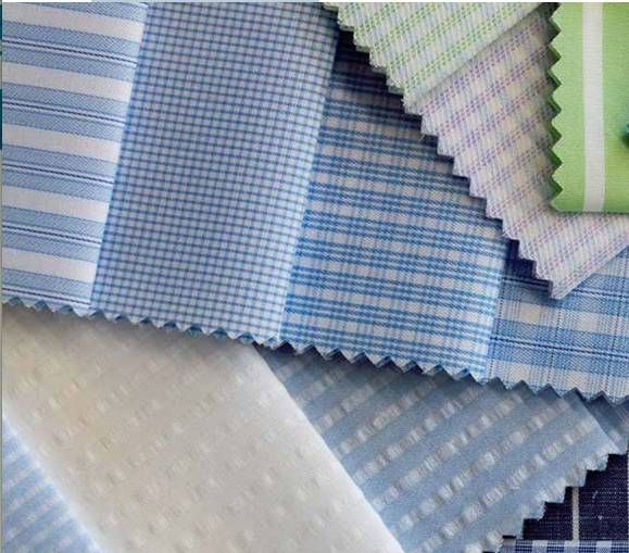 Custom Hirt Fabrics