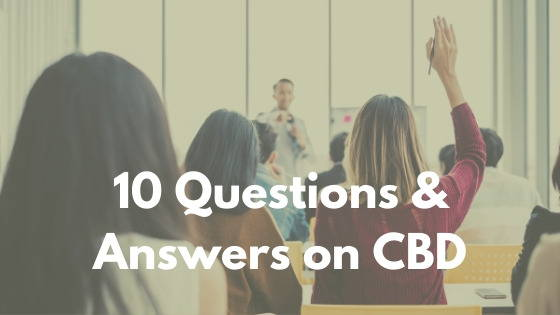 top10questionsoncbd
