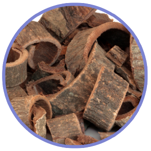 Magnolia Bark Extract for Sleep