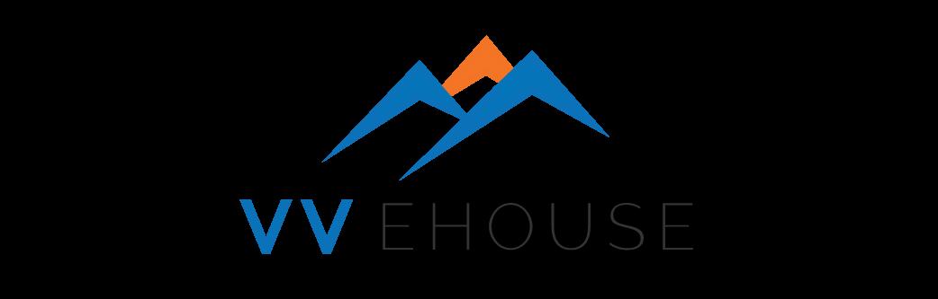 VV-EHOUSE