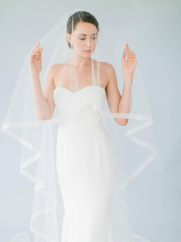 Ampersand Bridal Aspen