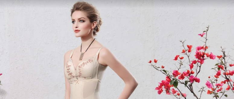 9ce424249ff46 How to Properly Use and Choose Shapewear  – Bradoria Lingerie