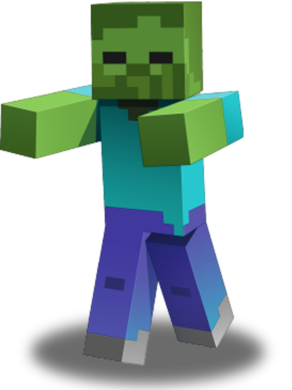 Apparel Toys More Official Minecraft Store Powered By
