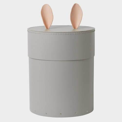 Ferm Living Rabbit Storage Box