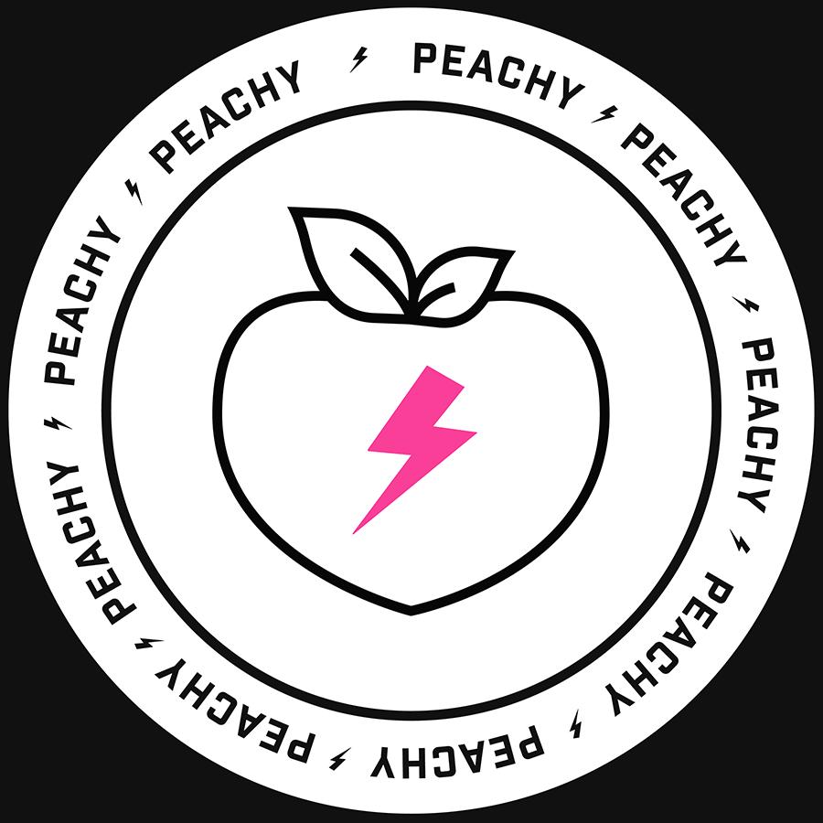 Peachy, Influencer
