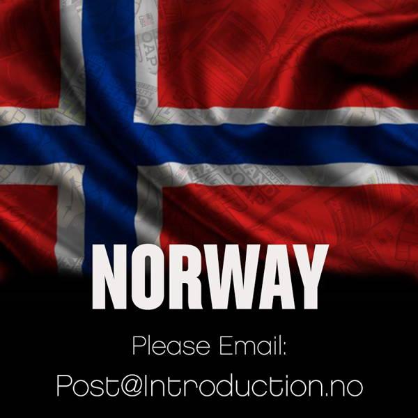 Grip Clean Norway Distributor