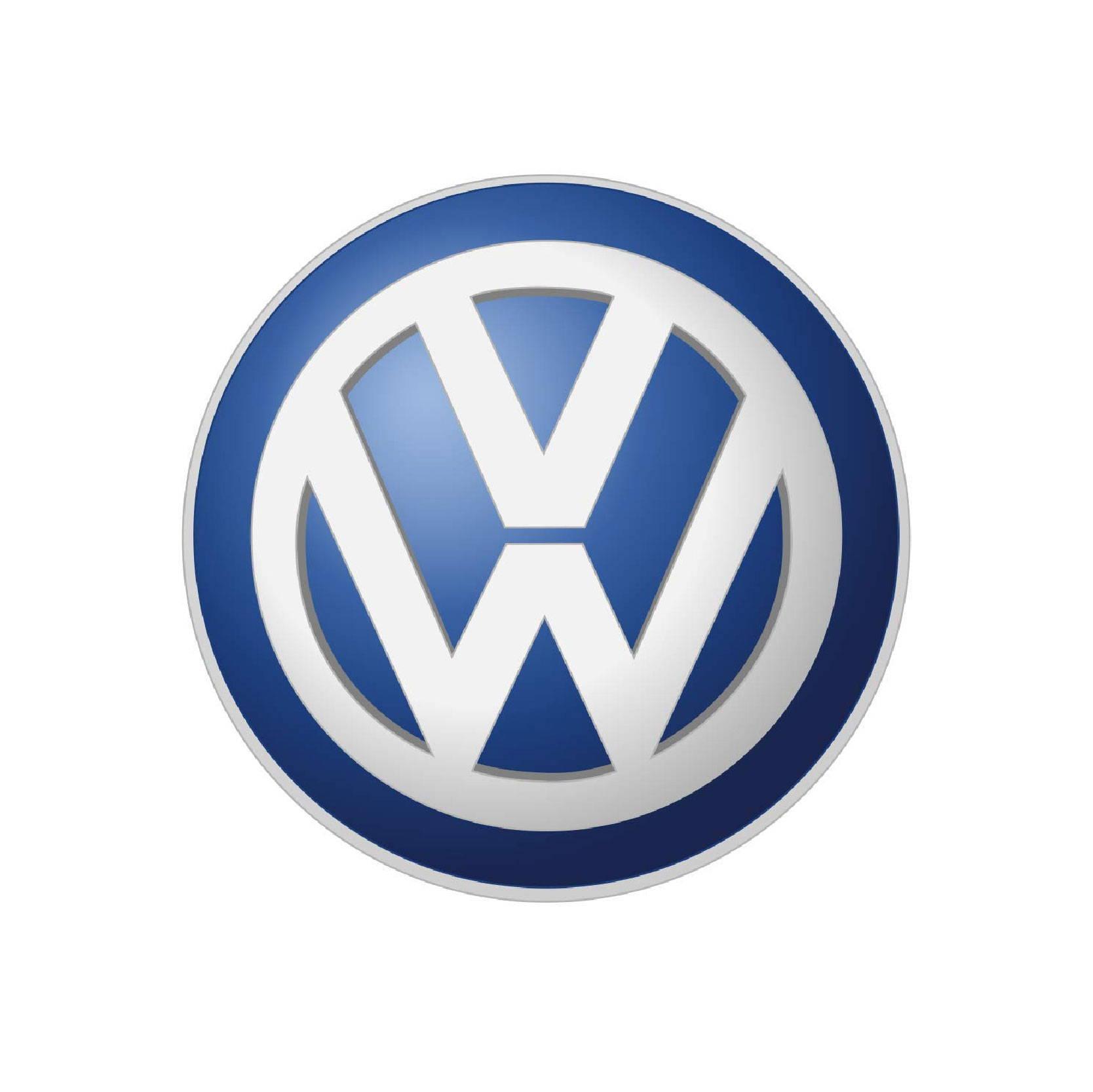 Volkswagen sound deadening