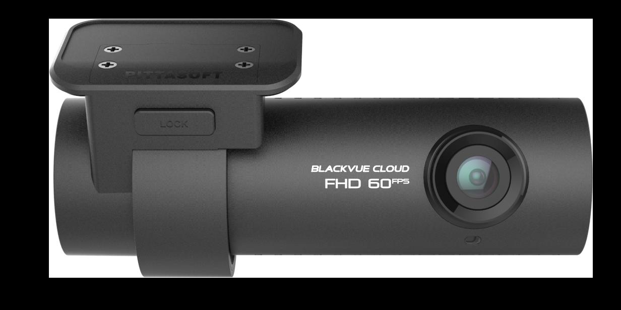 BlackVue DR750S-2CH IR