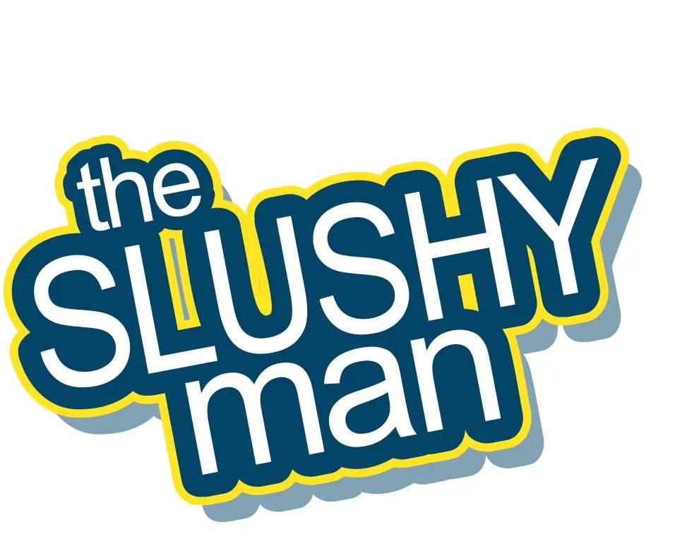 The Slushy Man Collection