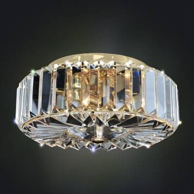 Allegri Lighting Crystal Pendants, Chandeliers, Wall Sconces, & Ceiling Lights - JULIEN COLLECTION