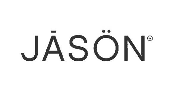 Jason Family Natural Sunscreen SPF45 on The Clean Beauty Edit