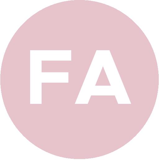 Folic Acid Element Icon