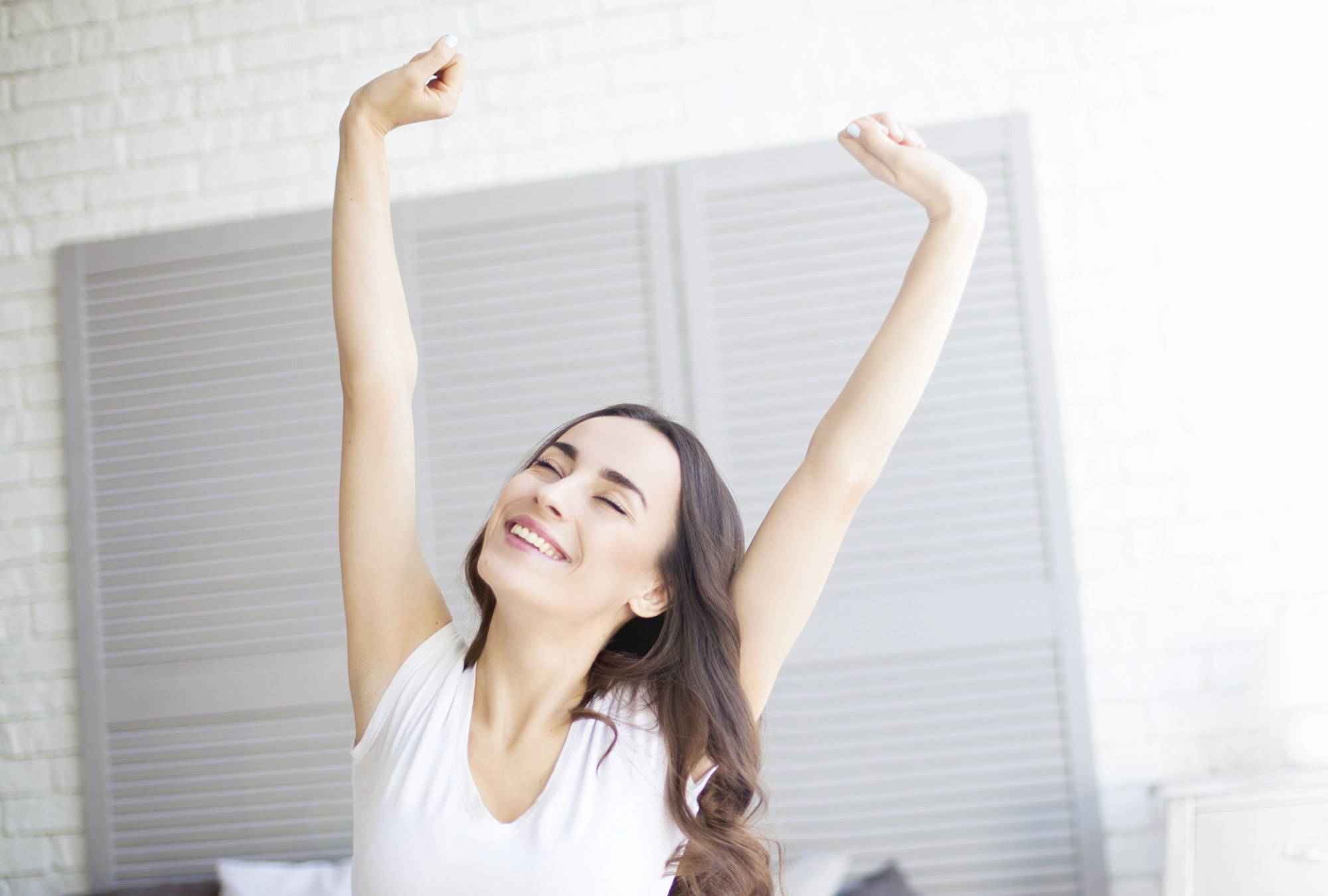 SLEEP ELEMENTS Supplement Aid Melatonin Naturally with Magnesium Zinc - THL Sleep