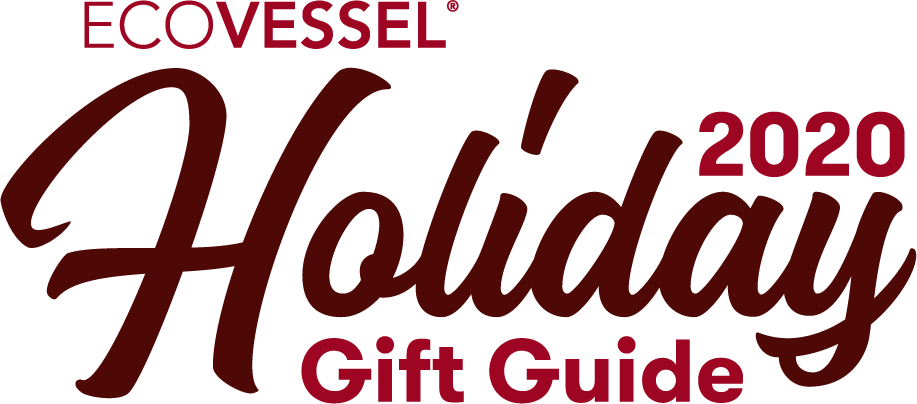 EcoVessel 2020 Holiday Gift Guide