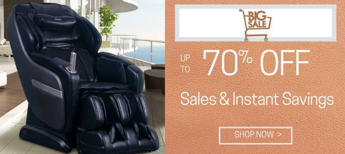 Sales-Event-2018-Massage-Chairs