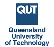 QUT Queensland University of Technology