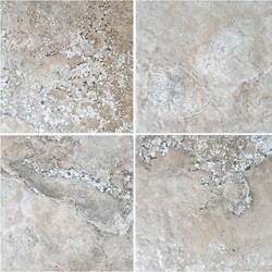 aquatica scavos series porcelain pool tile for swimming pools