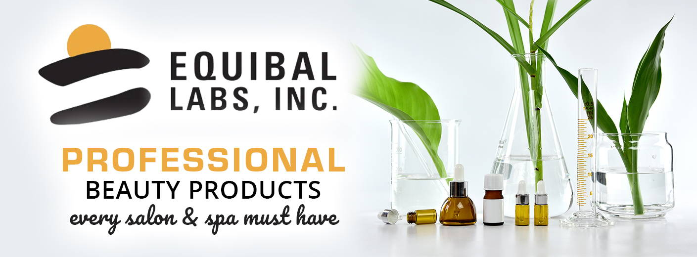 Equibal-Makers-of-Nufree-Nudesse