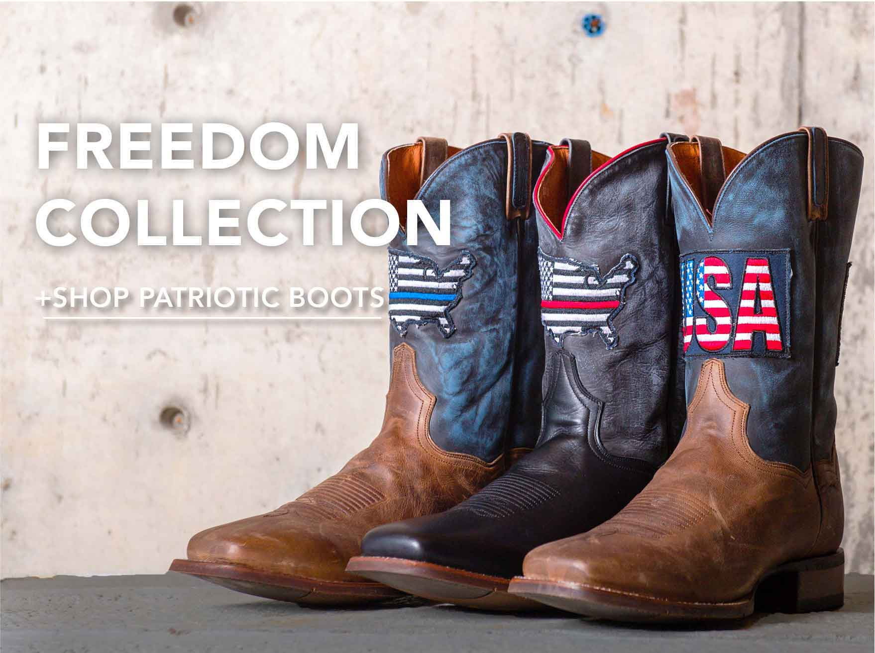 a63099a4a4c Dan Post Boot Company – Dan Post Boots
