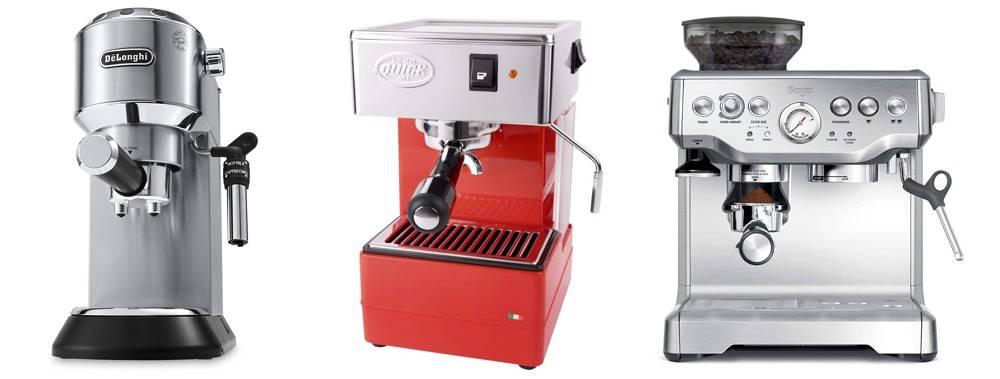 Expresso MiniPresso Kaffee Expresso Mini Espressomaschinen On the Go Ohne Strom