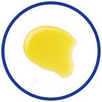 Vitamin E for Pain Relief