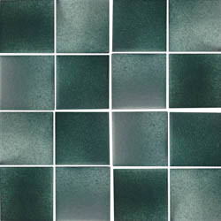 fujiwa alex series porcelain pool tile for swimming pools