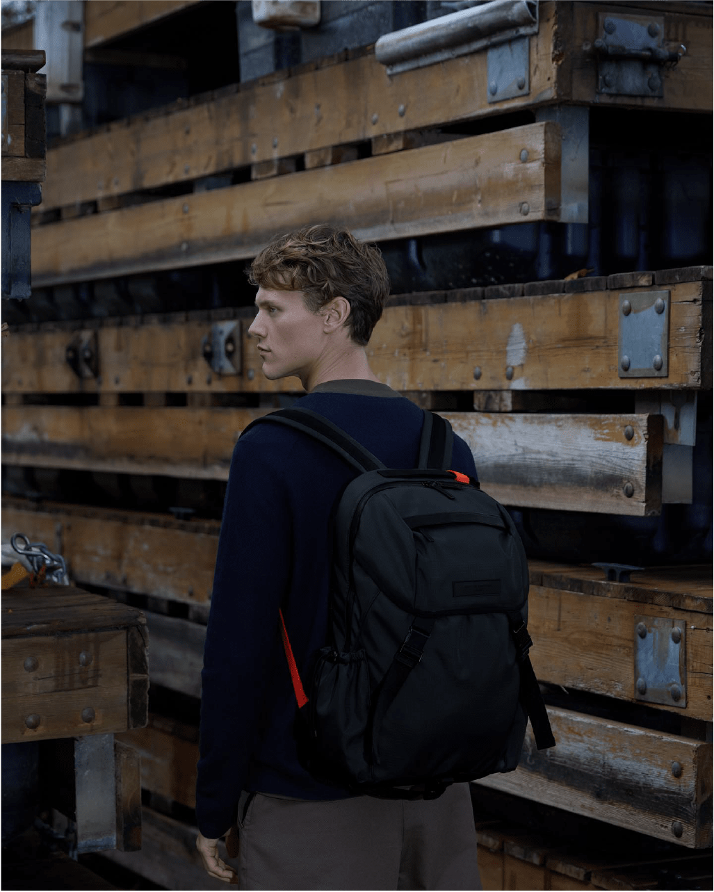 /collections/want-les-essentiels-pre-autumn-winter-2019?view=essentiels