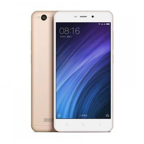 XIAOMI Smartphone Redmi 4A, 32 GB